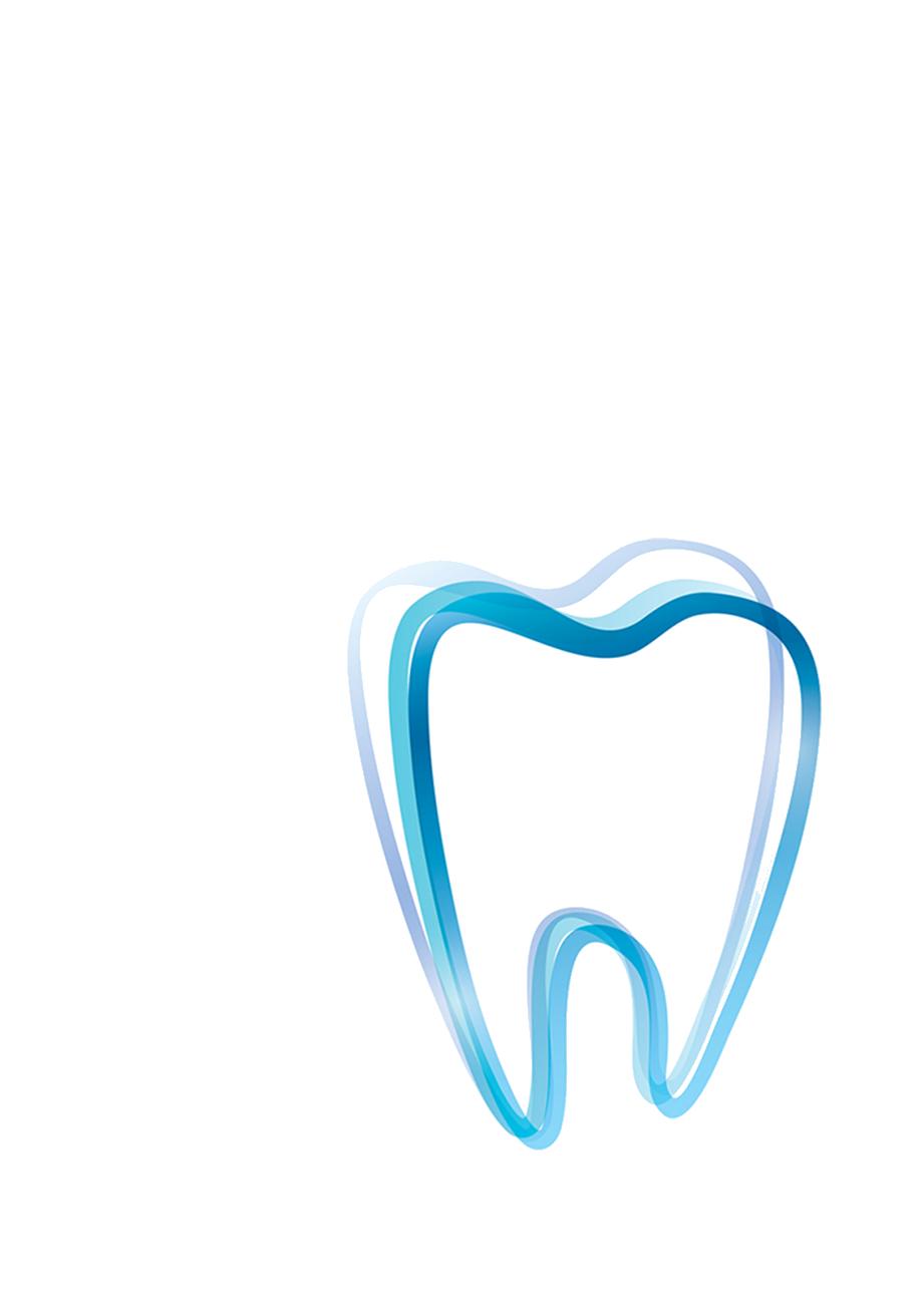 Implant dentiste salon de provence dr boussouak for Sos dentiste salon de provence